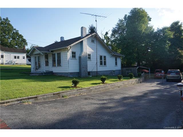 214 Long Street, Thomasville, NC 27360