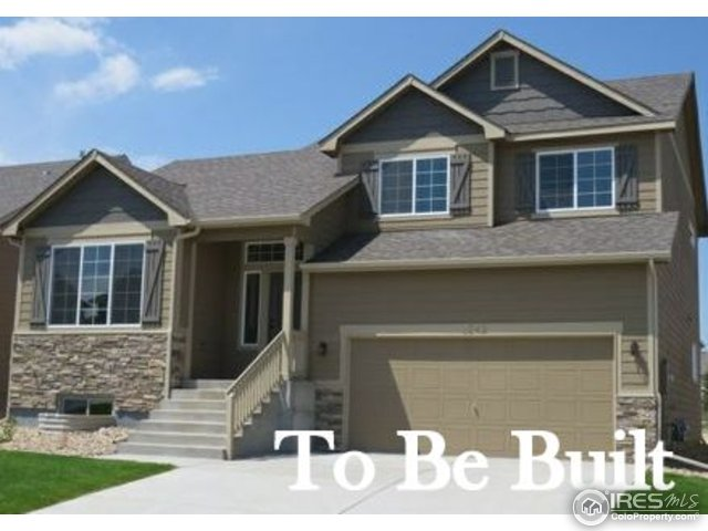 3422 Curlew Dr, Berthoud, CO 80513