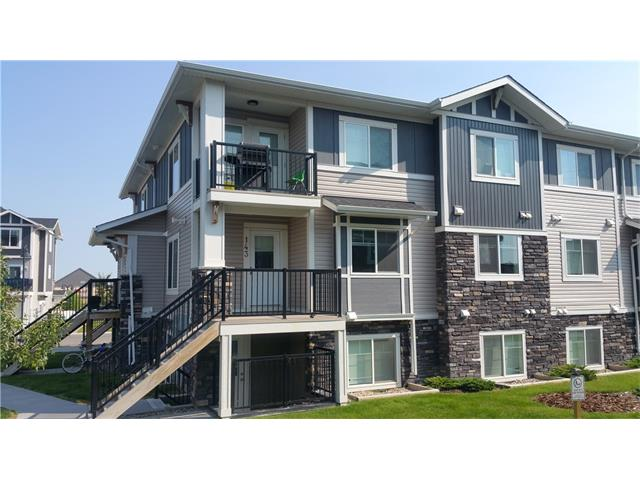 300 Marina Drive 143, Chestermere, AB T1X 0P6