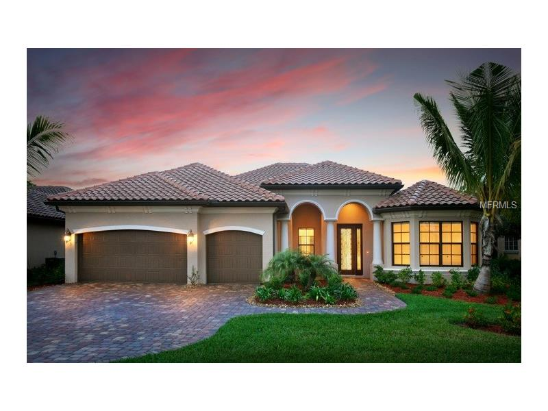 13816 SWIFTWATER WAY, LAKEWOOD RANCH, FL 34211