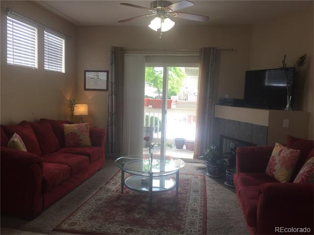 9527 Pearl Circle 103, Parker, CO 80134
