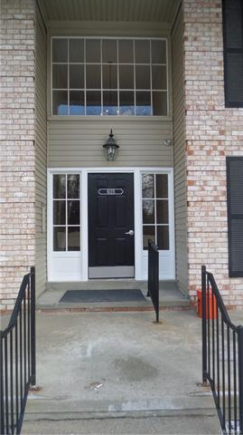6115 ORCHARD LAKE RD, West Bloomfield Twp, MI 48322