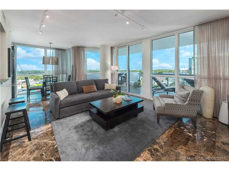 101 20 Street 1801, Miami Beach, FL 33139