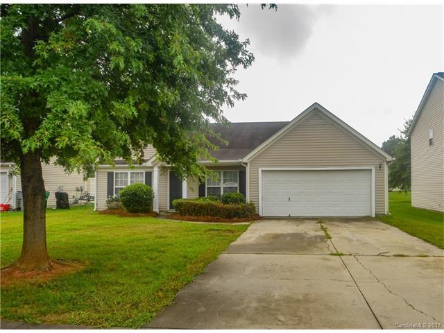 8723 Rozumny Drive, Charlotte, NC 28216