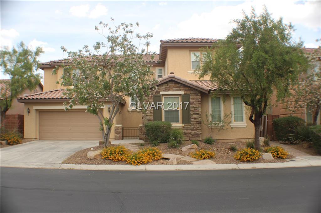 9176 MOOSE COUNTRY Place, Las Vegas, NV 89178