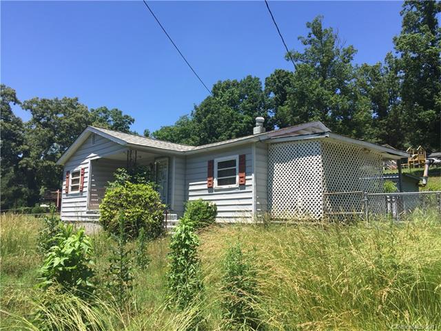 300 Green Chapman Road, Gastonia, NC 28056