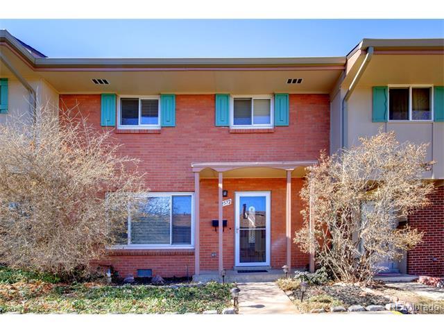 12572 W Virginia Avenue, Lakewood, CO 80228