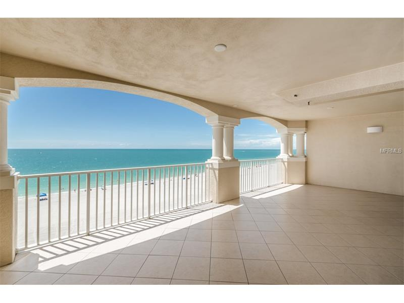 1370 GULF BOULEVARD 803, CLEARWATER BEACH, FL 33767