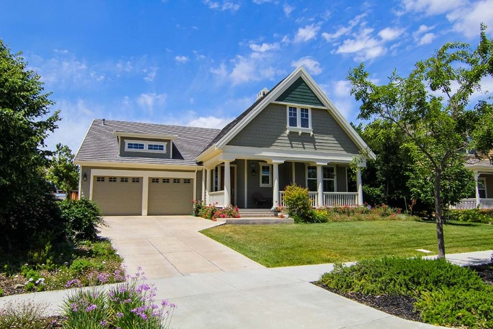 745  MERIDIAN AV Eugene Home Listings - Real Pro Systems Real Estate Marketing