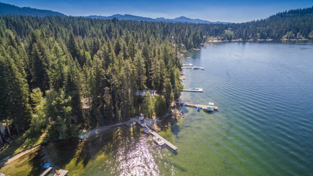 2195 Lakeview Avenue, McCall, ID 83638