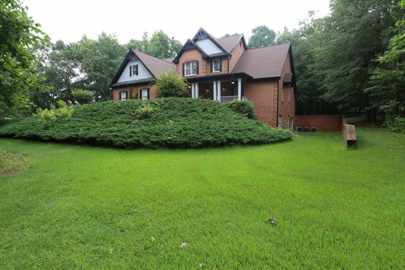 160 Glengarry Chase, Covington, GA 30014