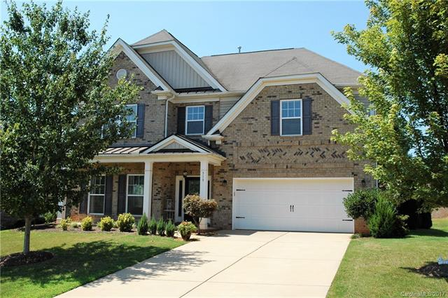 319 Kerrydale Court 13, Lake Wylie, SC 29710
