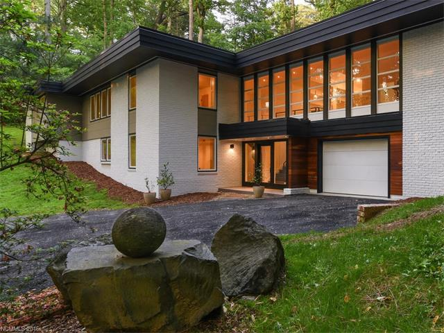 31 Griffing Circle, Asheville, NC 28804