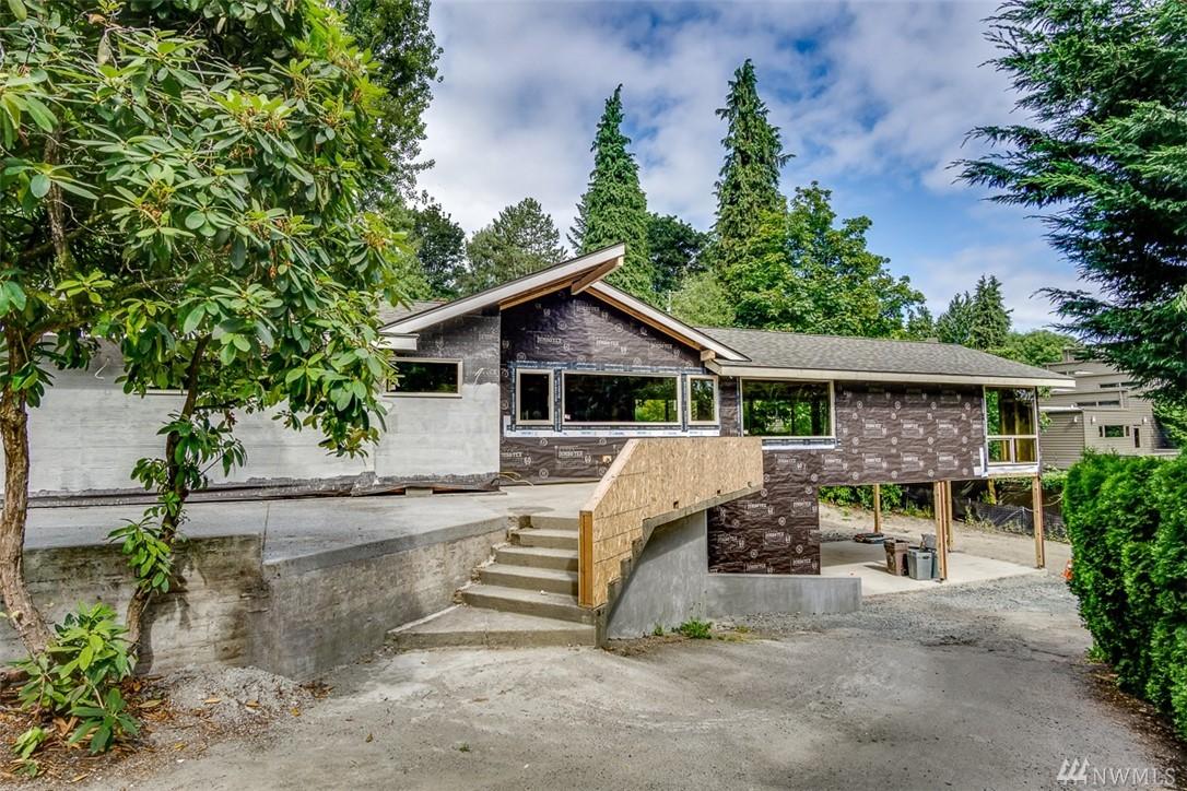 1418 E Lynn St, Seattle, WA 98122