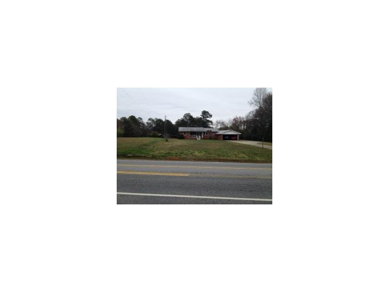 12375 Douglas Road, Alpharetta, GA 30005