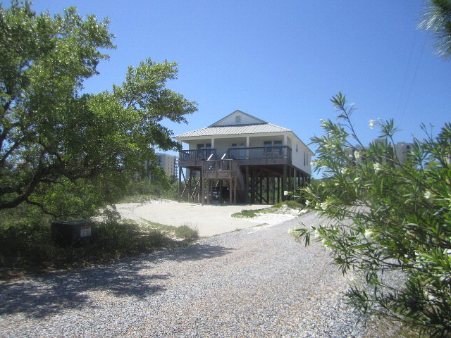 3486 Bayou Place, Orange Beach, AL 36561