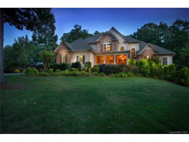 8176 Windsong Road, Denver, NC 28037