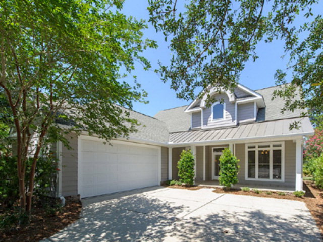 14 Baywalk Drive, Gulf Shores, AL 36542