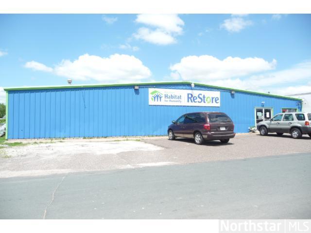 2201 Hwy 8, Saint Croix Falls Twp, WI 54024