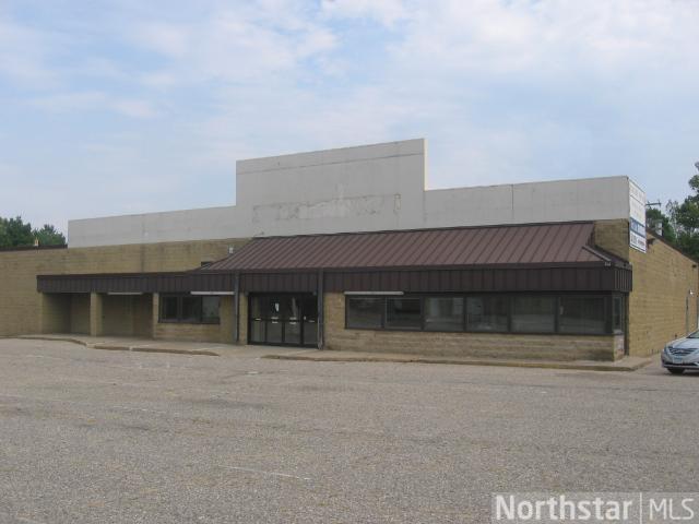 527 Highway 12 E, Litchfield, MN 55355