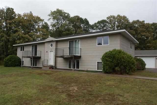 5793 Laverne Circle, Baxter, MN 56425