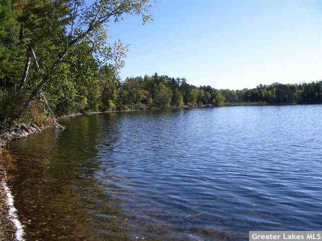 TBD Inwood Road, Nevis, MN 56467