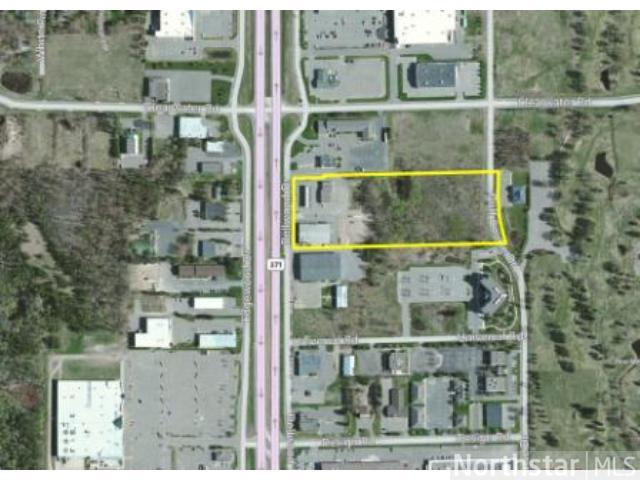 14398 Dellwood Drive, Baxter, MN 56425