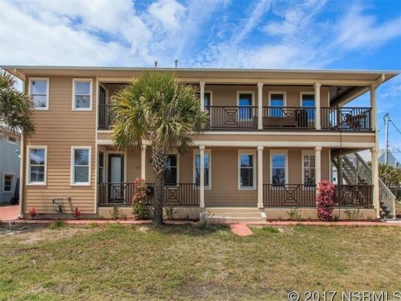 900 Atlantic Ave, New Smyrna Beach, FL 32169