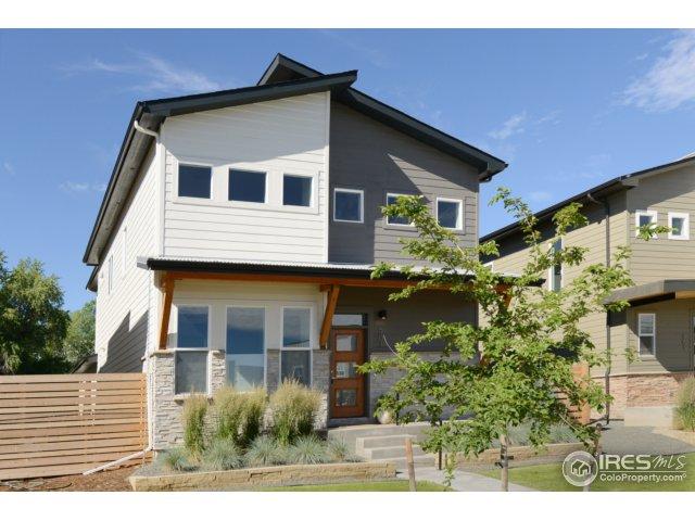 503 Cajetan St, Fort Collins, CO 80524