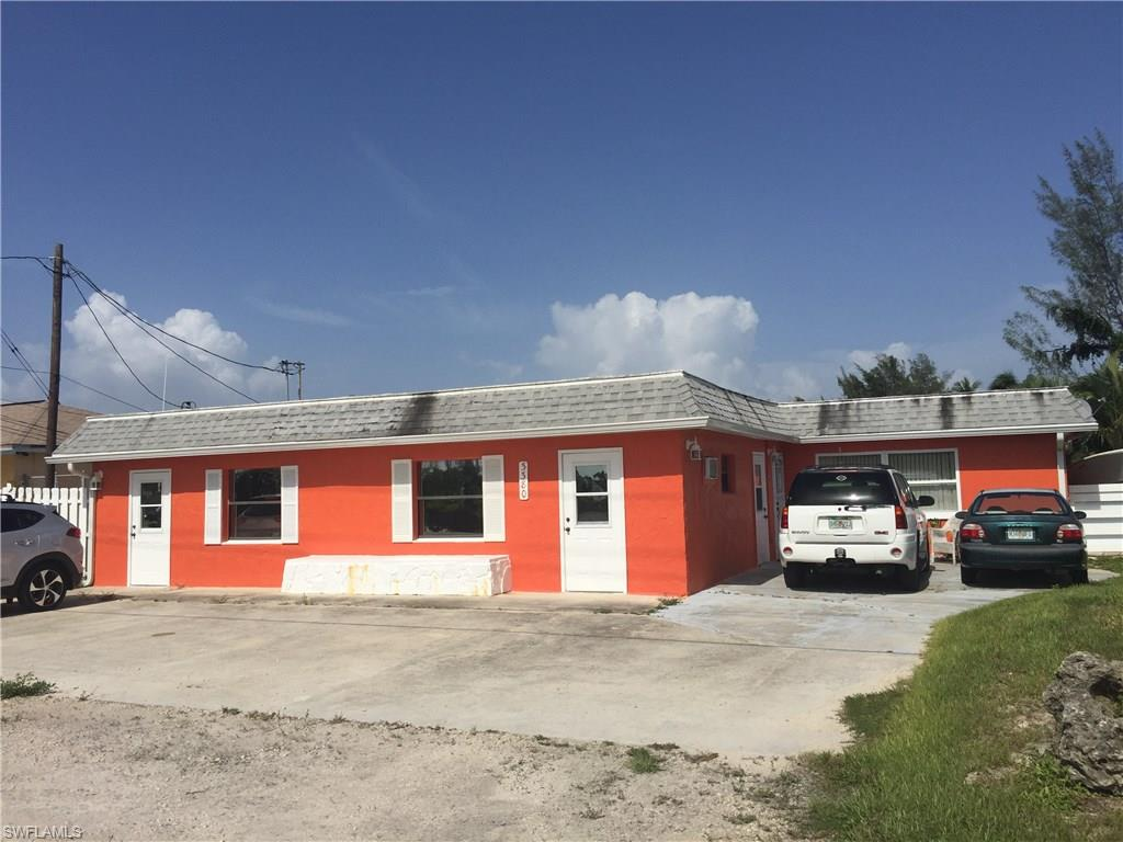 3380 Stringfellow RD, OTHER, FL 33956