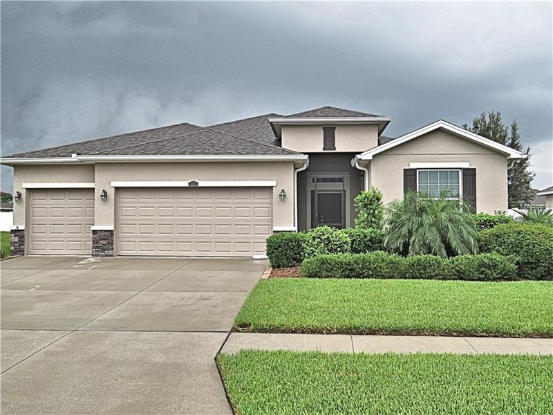 13411 CHESAPEAKE PLACE, SPRING HILL, FL 34609