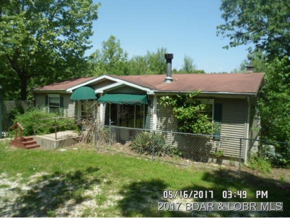 32387 N. Ivy Bend Rd, Stover, MO 65078