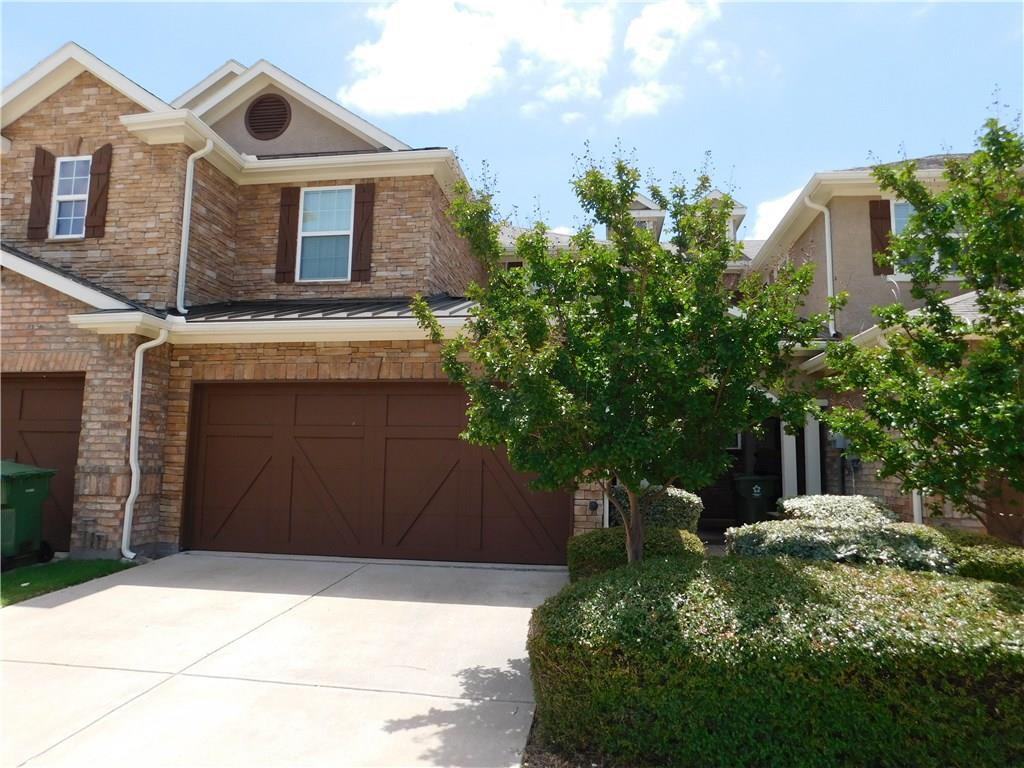 5856 Stone Mountain Road, The Colony, TX 75056