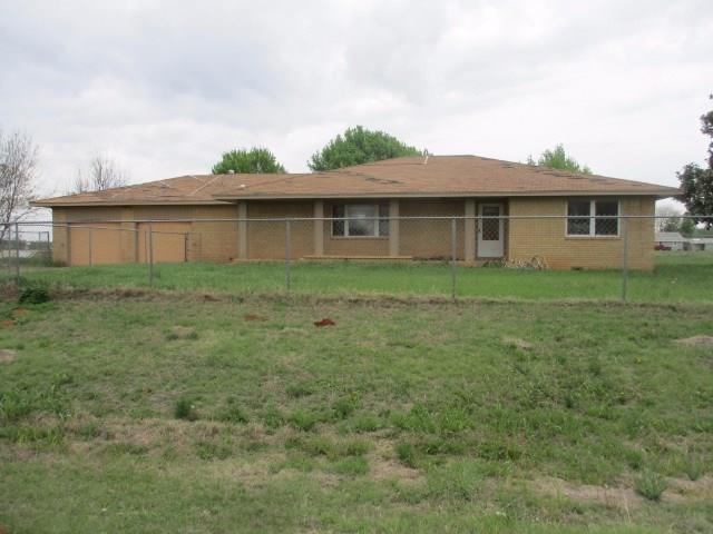 106 W County Road 66, Mulhall, OK 73063