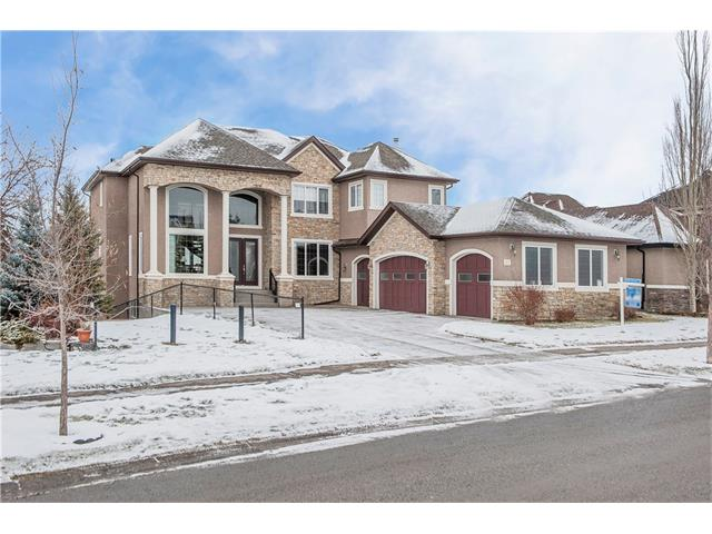 187 Heritage Lake Drive, Heritage Pointe, AB T0L 0X0
