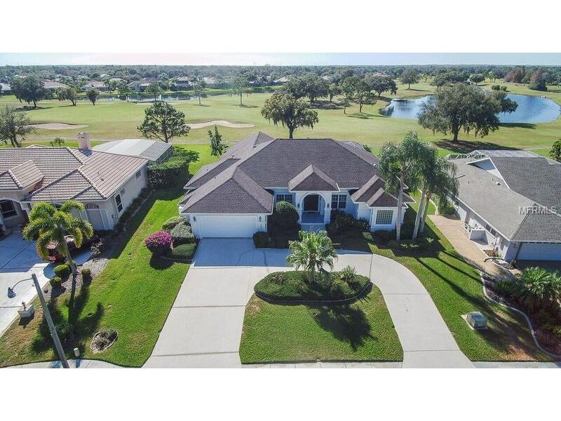 3831 LITTLE COUNTRY ROAD, PARRISH, FL 34219