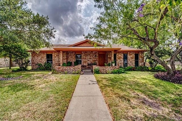 6109 Locke, Corpus Christi, TX 78415