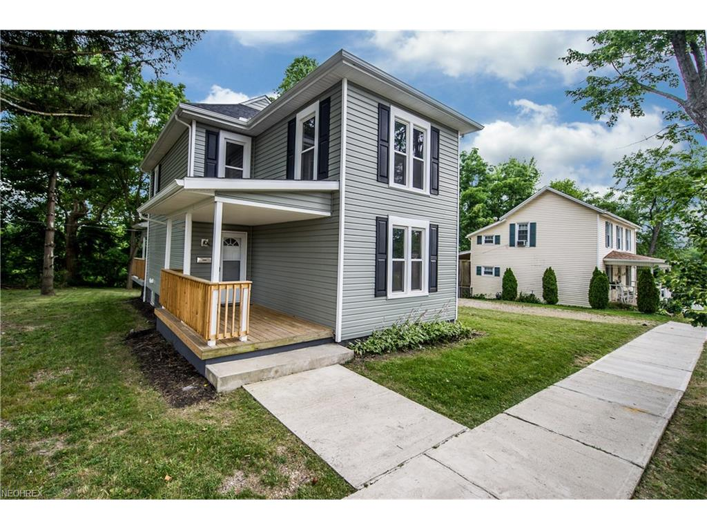 7 E Maple Ave, New Concord, OH 43762