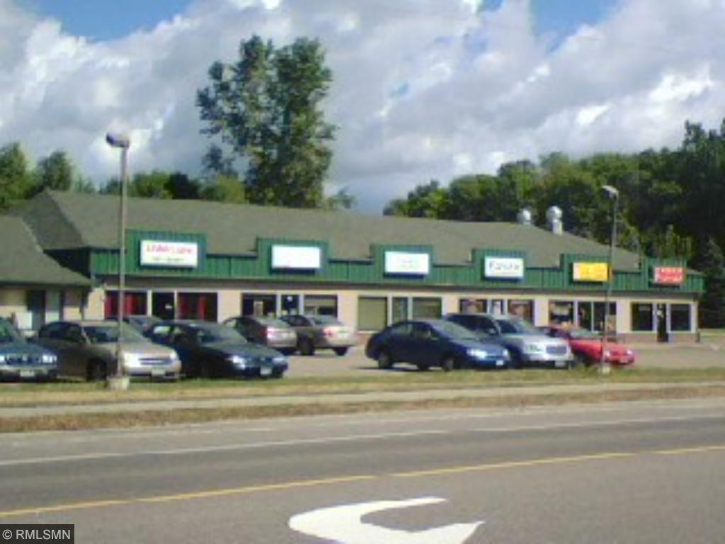 1873 Main Street, Centerville, MN 55038