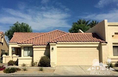 41641 Kansas Street, Palm Desert, CA 92211