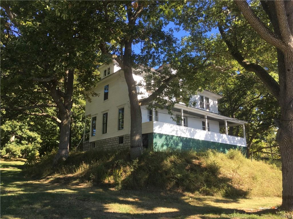 41822 Lower Town Landing Road, Clayton, NY 13624