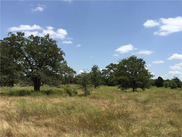 TBD Round Top Road, Ledbetter, TX 78946