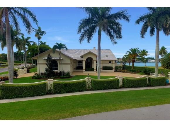 1791 DEVON, MARCO ISLAND, FL 34145