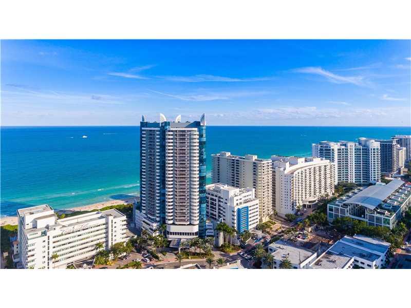 6301 Collins Ave 2005, Miami Beach, FL 33141