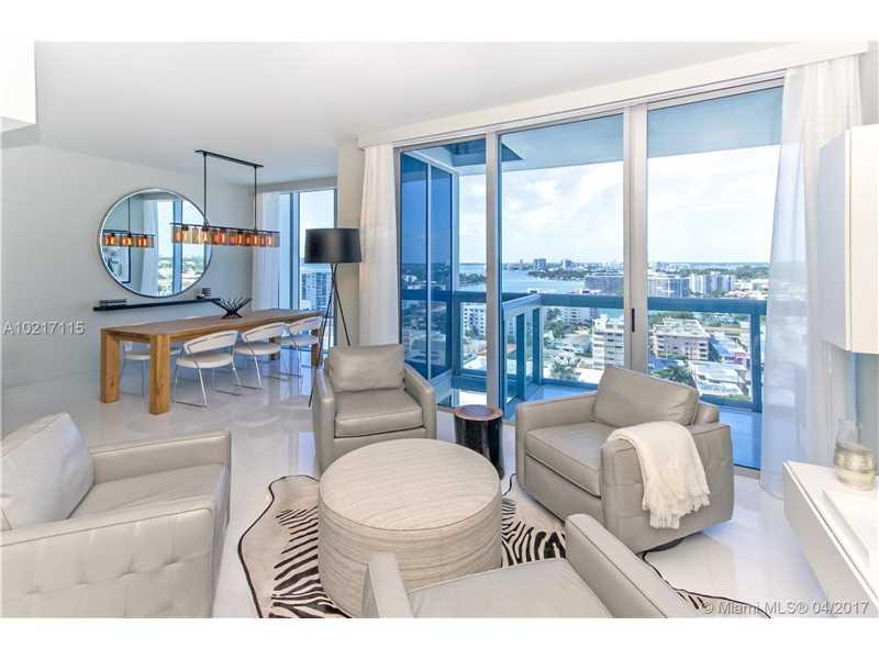 6899 Collins Ave 1810, Miami Beach, FL 33141
