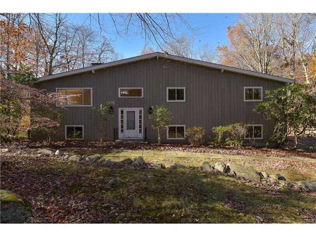 357 Chestnut Hill Road, Wilton, CT 06897