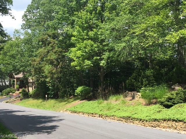 127 Spring House Drive, Burnsville, NC 28714