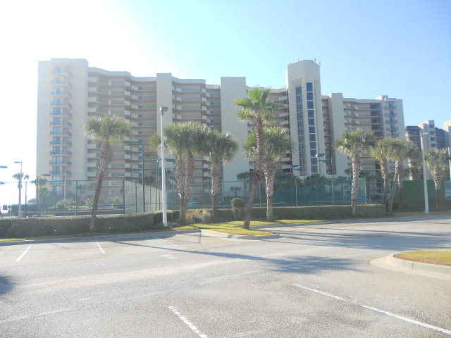 24400 Perdido Beach Blvd 1113, Orange Beach, AL 36561
