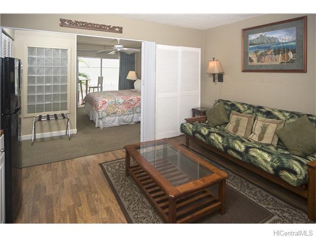 2551 Cartwright Road 203, Honolulu, HI 96815