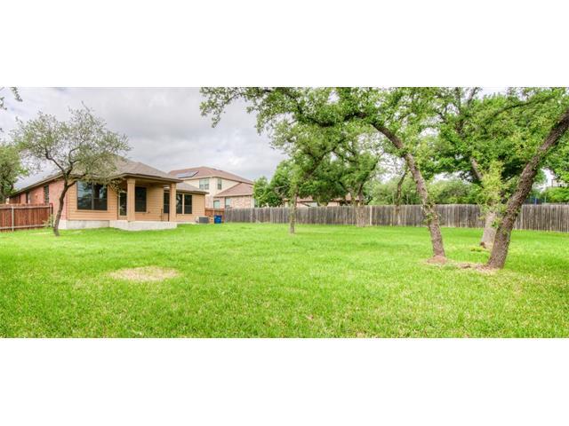 321 Wye Oak St, Austin, TX 78748